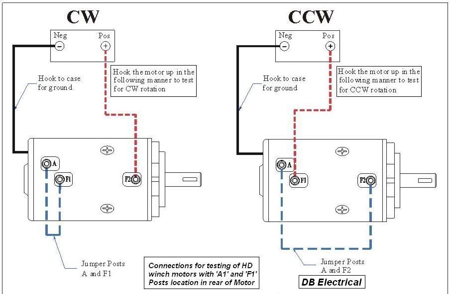 Xrc 10 Wire Diagram - Wiring Diagram G11 Xrc Winch Control Wiring Diagram on