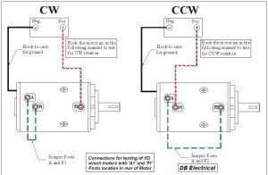 winch 4 post solenoid diagram6hpwtestjpgjpg (904×592