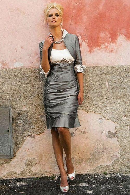 Die besten 25 Mode fr brautmutter Ideen auf Pinterest  Abendkleider amazon Abendkleidung und