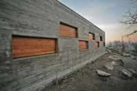beautiful-casa-da-ladeira-Home-Exterior-Design-with ...