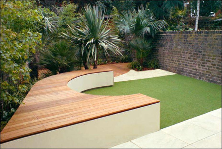 Garden Wonderful Top Roof Garden Design Idea Contemporary Roof