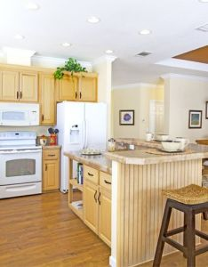 Mobile home manufactured dealers find  champion homes has variety of also rh pinterest