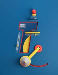 Working as part of the inhouse team at manvsmachine  was involved in design animaton and composition also pin by matheus souza on  motion pinterest behance rh