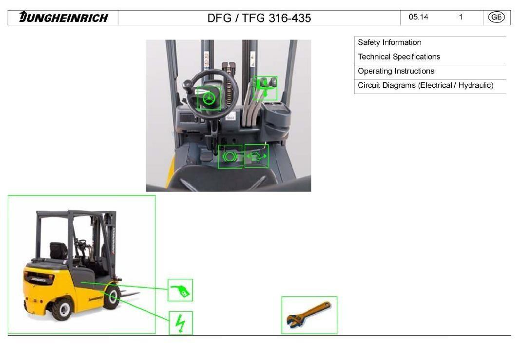 Zx220w3 Zaxis Repair Manuals Hitachi Circuit Diagrams