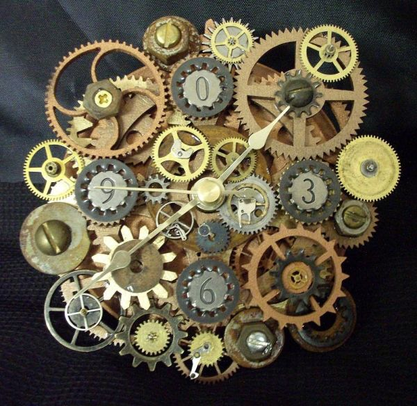 Gears. Gears Check Industrial