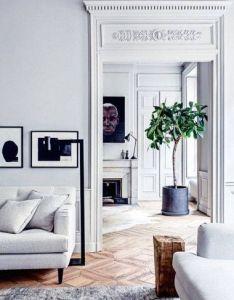 Our favorite scandinavian design inspired interiors also famous rh pinterest