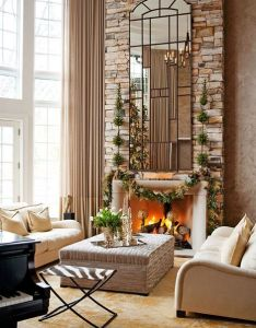 House also lovely soft colors and details in your interiors latest home rh za pinterest