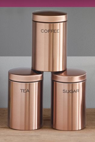 kitchen aid mixer accessories rooms to go tables best 25+ copper ideas on pinterest ...