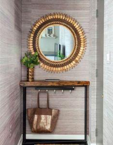 enchanting entryways to inspire your own home stylefoyer ideashallway ideas entrance narrowsmall also inspiration rh pinterest
