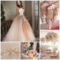 Quince Theme Decorations | Quinceanera ideas, Quinceanera ...