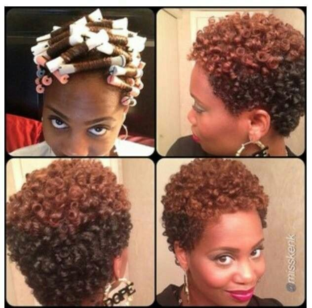 Black Rodded Hairstyles Bing Images Hairstyles Pinterest