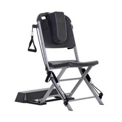 Resistance Chair Accessories Covers South Wales Equipment Parts And 179001 Vq Action Care Exercise System Buy