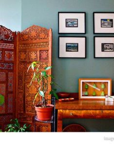 Modern colorful indian interior designsg also india rh pinterest