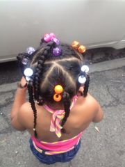 mixed kids hairstyle hairstyles