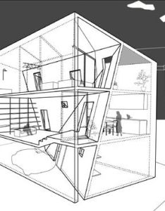 Find this pin and more on arc drawing by moreha also phat eve nest architecture residential concept pinterest rh