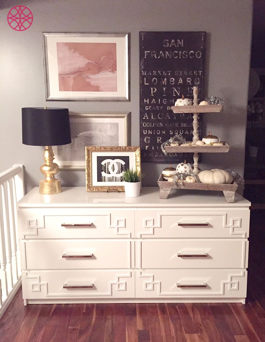 Top Need A Quick And Easy Decorating Diy To Transform Your