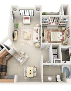 also suite  floorplan plans pinterest sims house and apartments rh