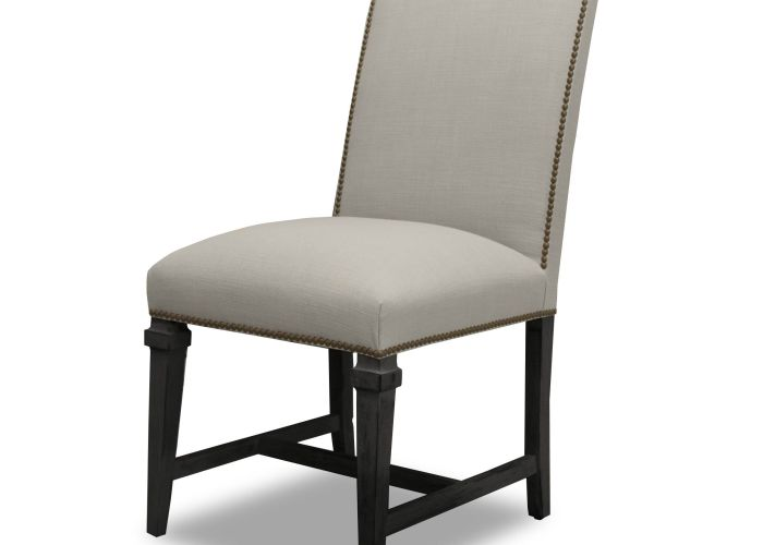 Parsons chairs also south cone home bristol chair  reviews wayfair ca