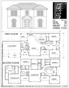 Urban house plan  also arquitectura pinterest and rh