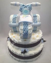 baby boy shower gift kit great item baby shower ideas baby ...