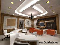modern office ceiling lighting, led ceiling lights, false ...
