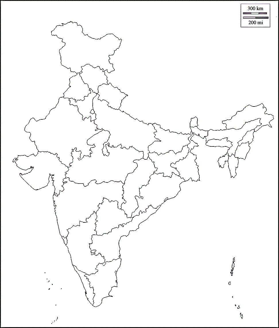 map of india outline http://hightidefestival.org/map-of