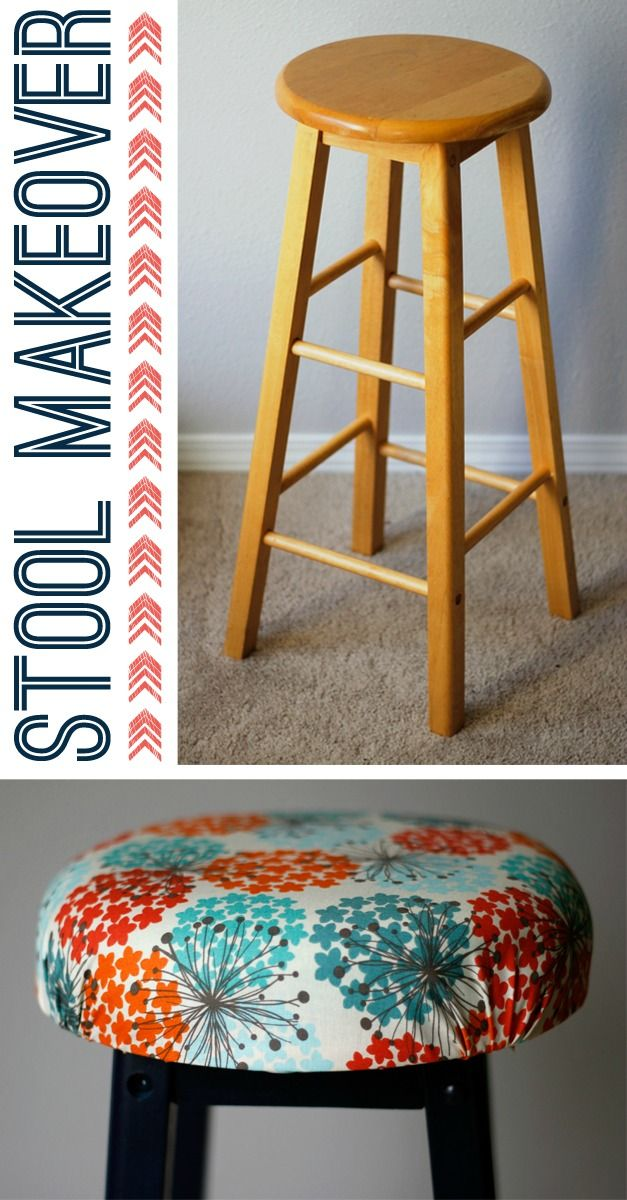 beach chair walmart babies high best 25+ bar stool cushions ideas on pinterest | diy shower seats, cover page apa and farm house ...