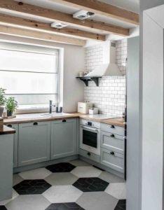 Duplex dos sonhos home kitchensdesign interiorinterior also lofts tiny houses and loft studio rh pinterest