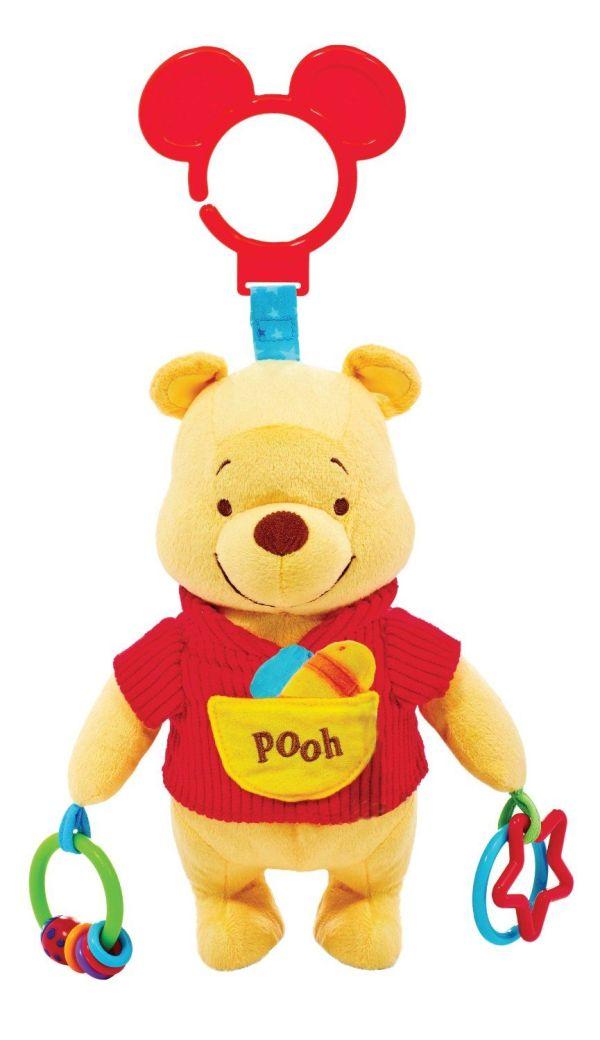 Disney Babies Winnie the Pooh