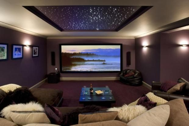 Not much I want more in my dream house than a room like this  Things I want but probably cant