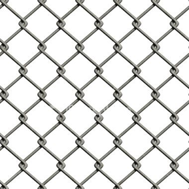 ist2_5138045-chainlink-fence-seamless-texture.jpg (380×380