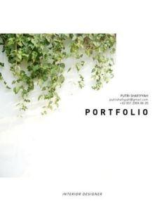 Interior design portfolio putri shafiyyah also nicole solari rh uk pinterest
