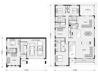 Stamford 317 - Split Level, Home Designs in Sydney - North ...