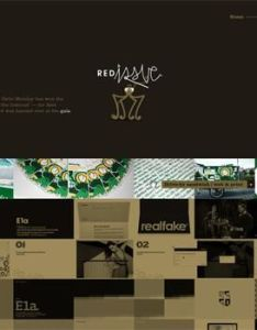 An effective website design portfolio is one that displays your talent in the best possible manner and attracts maximum number of people also web pinterest rh