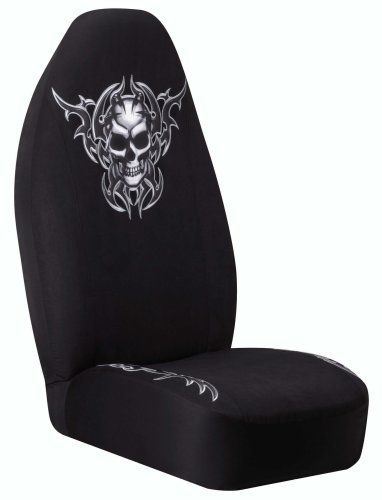 Auto Expressions Bench Seat Covers