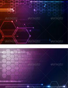 Technology abstract background also shiny backgrounds bands and rh pinterest