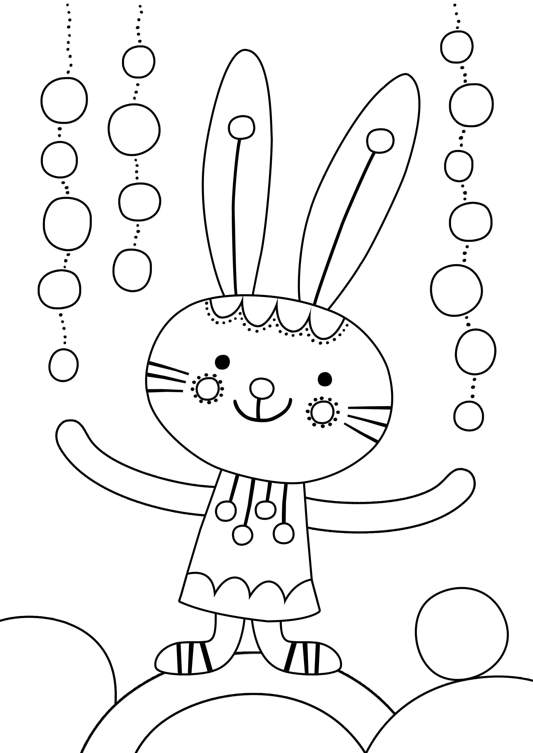 Pikku Kakkosen Tulostettavat Varityskuvat Free Printable Pattern Lasten