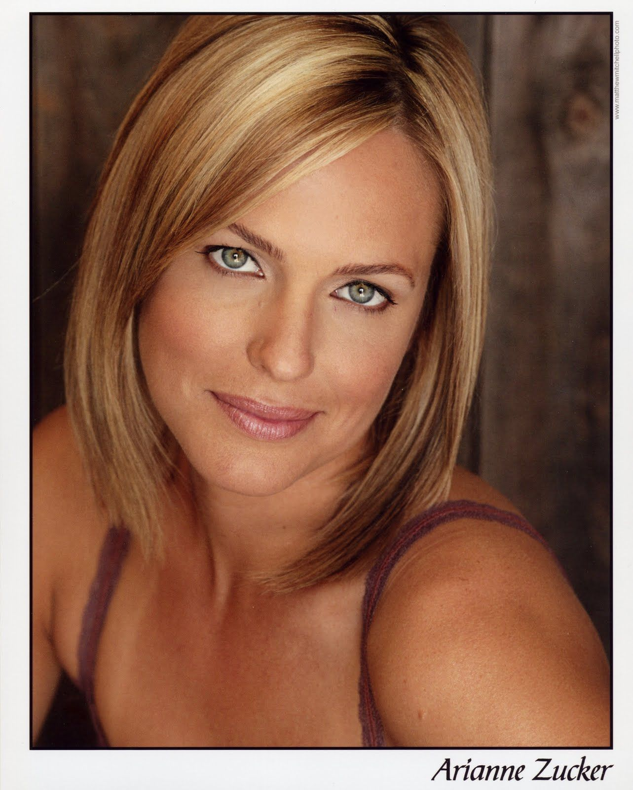 Arianne Zucker Arianne Zucker Days Of Our Lives Sami EJ & More