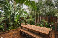 bali garden - Bing Images | Gardens Design | Pinterest ...