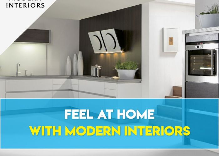 Feel at home with modern interiors moderninteriors interiordesign ct engvnz also in