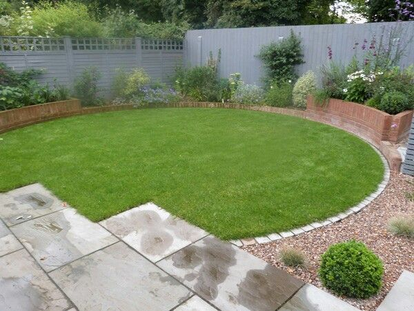 Square Lawn Google Search Lawn Shapes Pinterest Squares