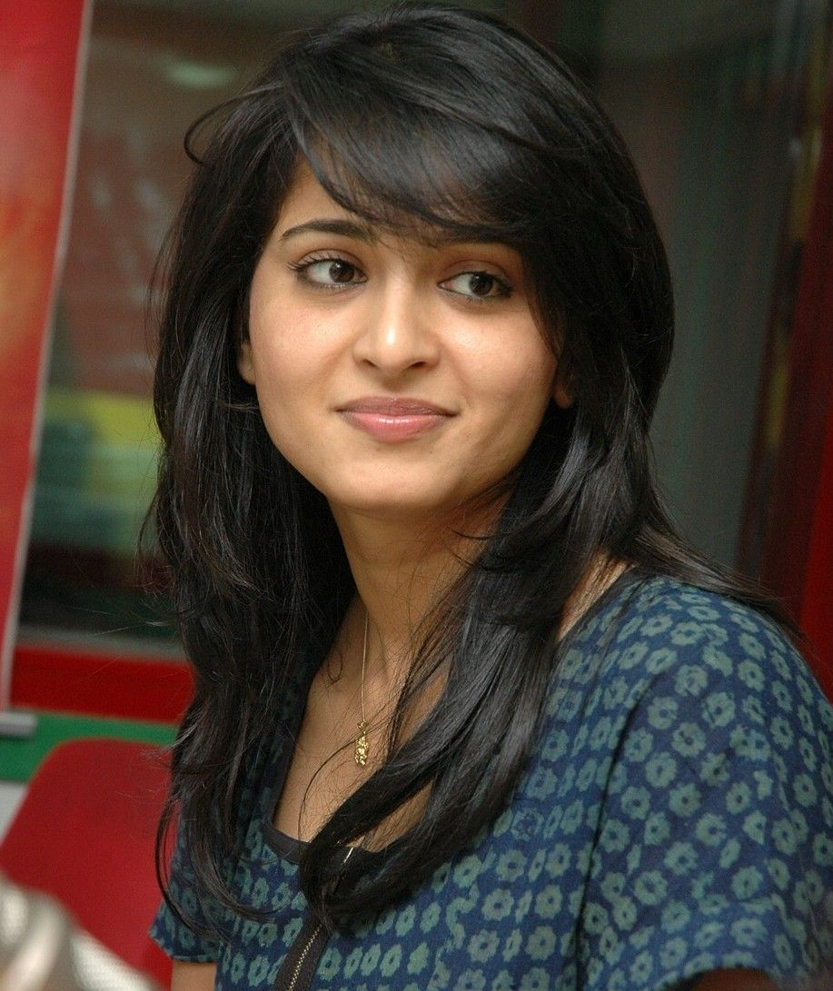 Indian New & Stylish Hairstyles Collection 2013 Haircuts