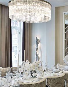 The beauty inside modern house design ideas discover more about memoir inspirations at http also rh nz pinterest