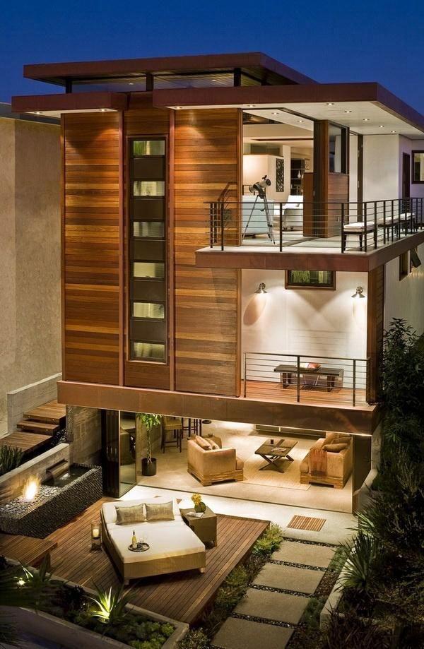 50 Beautiful Home Rooftop Terrace Design Ideas Terrace Design