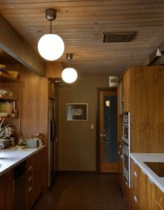 Interior design also how to remodel  mobile home house with the rh pinterest