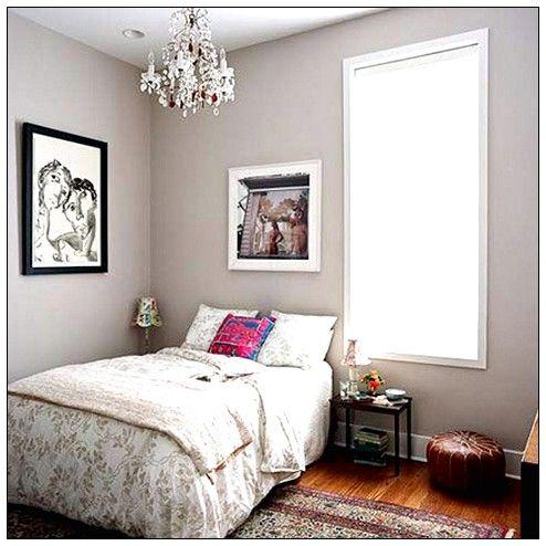 Room Mini Chandeliers