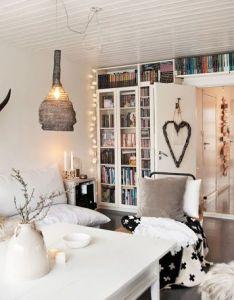 Such  cozy  cool home daily dream decor also        rh za pinterest