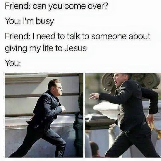 Bae home alone christian meme nosoulleftbehind christianmemes also rh au pinterest