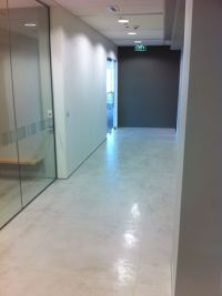 Laminam - Thin ceramic tiles for floors, walls and ...