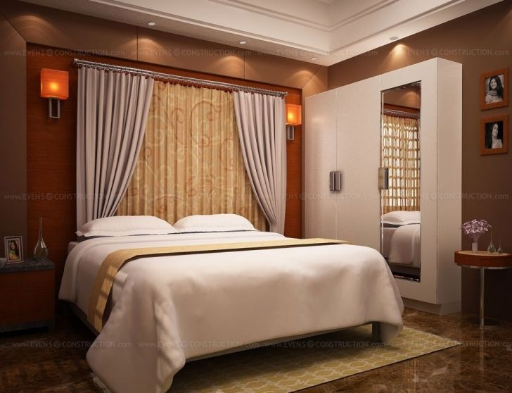 Interior Design: Bedroom Interior Design Kerala. Bedroom Interior Design Kerala Style Trends Contemporary With Wallpaper Kerala Of Black Furniture Smartphone Hd Pics